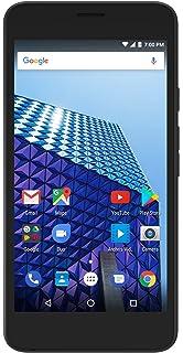 ARCHOS ACCESS 45 4G 8GB - SIM-Free Smartphone (4,5 screen: Amazon.es: Electrónica