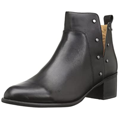 Franco Sarto Women's Richland Ankle Boot | Ankle & Bootie