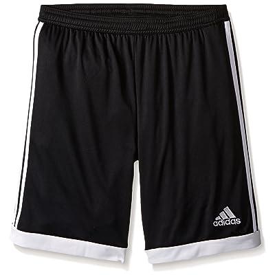 adidas Youth Tastigo 15 Shorts