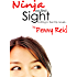 Ninja At First Sight: An Origin Story (Knitting in the City) (English Edition)