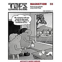 TOPS 33 - Magnetism