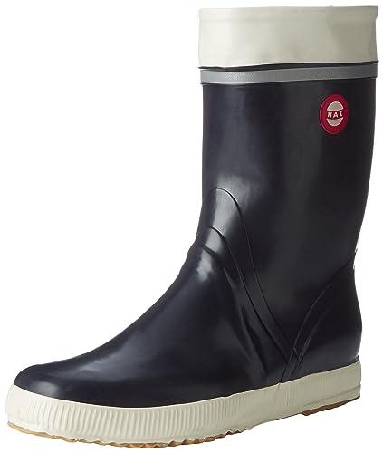 HaioriginalsBlaudark Gummistiefel Nokian Blue39 Eu Footwear QxWdBCreo