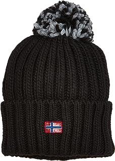 62a20f9fa0c Napapijri Women s Itang Hat Beret