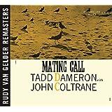 Mating Call [RVG Remaster]