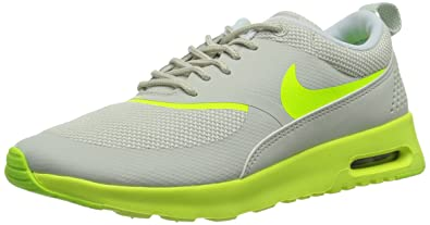 79a556c06358c0 Nike Damen WMNS Air Max Thea Sneaker  Amazon.de  Schuhe   Handtaschen