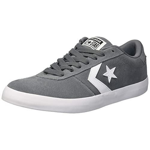 ba0ef929202 ... order converse womens point star low top sneaker 80f4e 362e0
