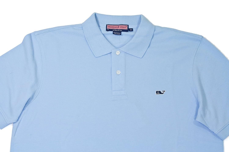 Polo Shirts With Whale Logo Joe Maloy