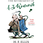 The Retirement of A.J. Wentworth (The Wentworth Papers Book 2)