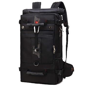 5cfef5dac49b9 sac a dos de cabine | Boutique Discounts En Ligne