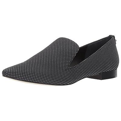 Calvin Klein ELIN Loafer Flat   Loafers & Slip-Ons