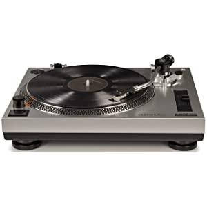 Best Crosley TurnTable