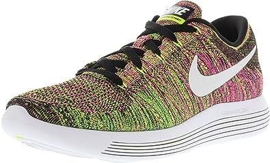 Nike 844862-999, Zapatillas de Trail Running para Hombre, Varios Colores (Multi-Color/Multi-Color), 46 EU