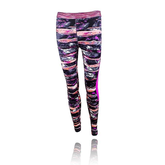 c84e84d9496365 Skins - Dnamic - Stockings - Strata: Amazon.co.uk: Sports & Outdoors