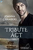 Tribute Act (Porthkennack Book 8)