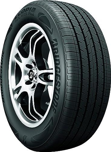 Bridgestone Ecopia H/L 422 Plus All-Season Highway Tire