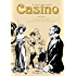 Casino T05 (French Edition)