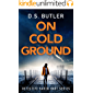 On Cold Ground (Detective Karen Hart Book 5)