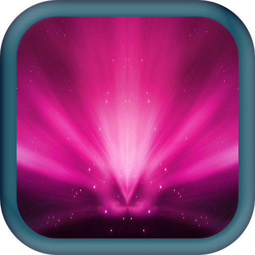 Pink Images Wallpapers (Shade Wallpaper)