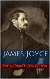 James Joyce: The Ultimate Collection