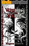 Vendetta of the Viking (V for Viking Saga Book 5)
