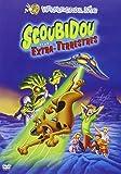 Scoubidou : Scoubidou et les extra-terrestres