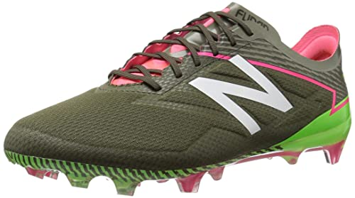 New Balance Furon 3.0 Pro FG, Chaussures de Football Homme