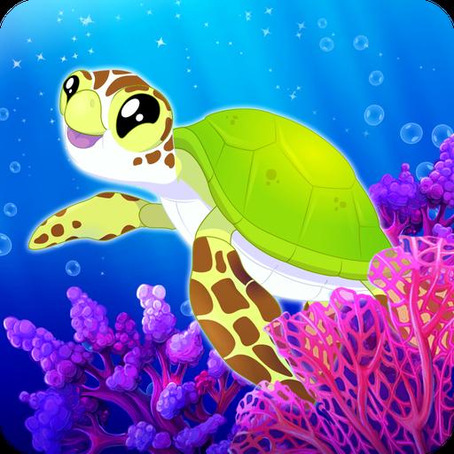 - Splash: Ocean Sanctuary