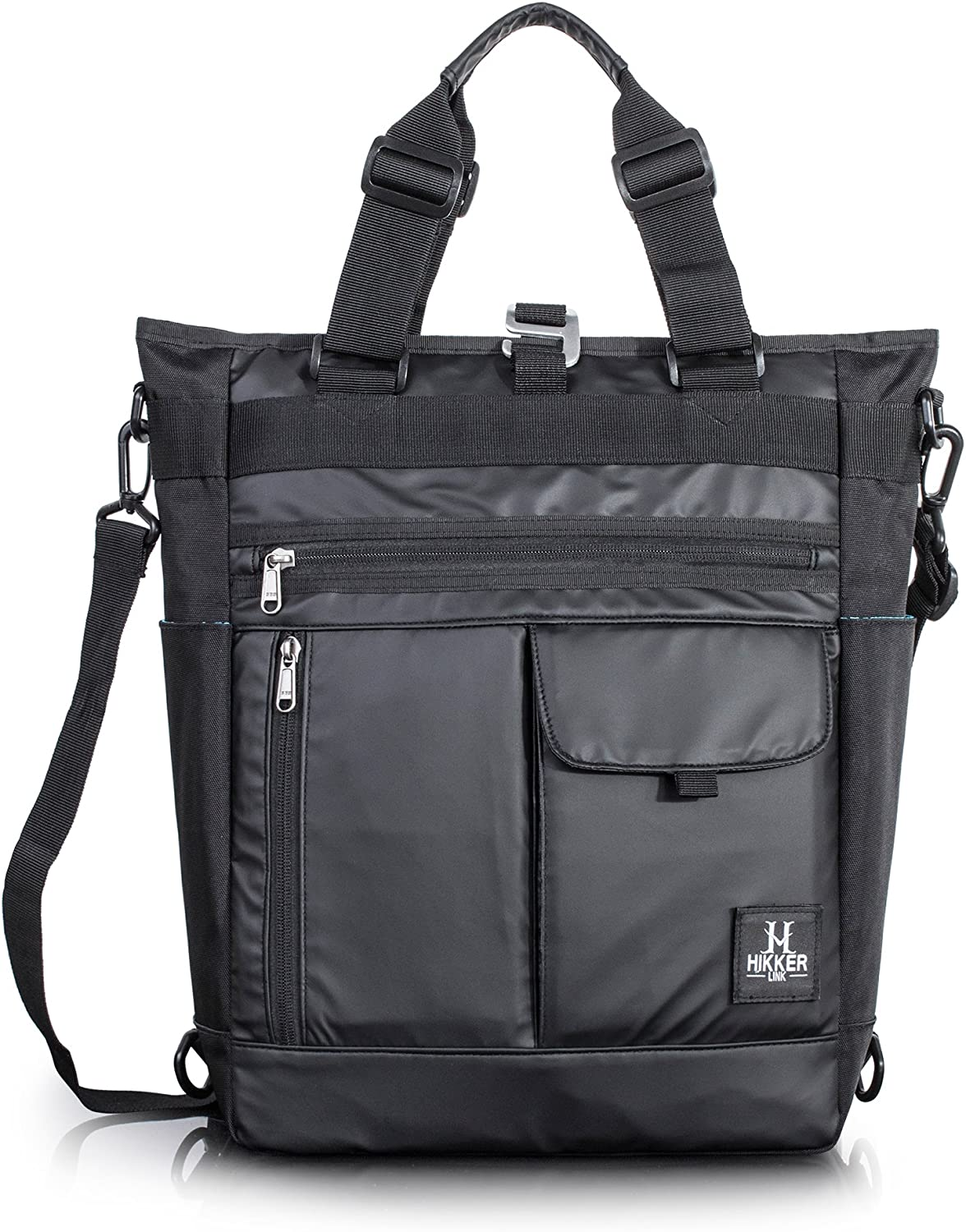 Amazon Promo Code 2020 for Shoulder Bag for Men