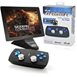 Duo Gamer for iPad, iPhone and iPod Touch