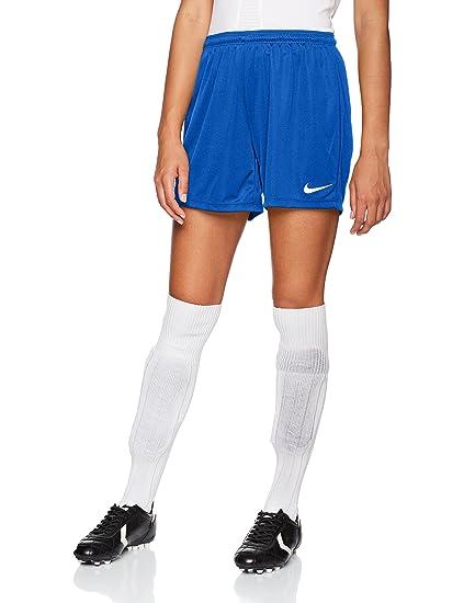 pretty cheap best sale new arrive Nike Damen Park Ii Shorts