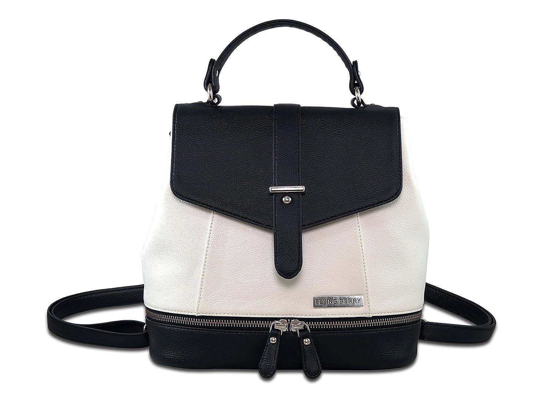 Flying Berry Backpack Handbags…