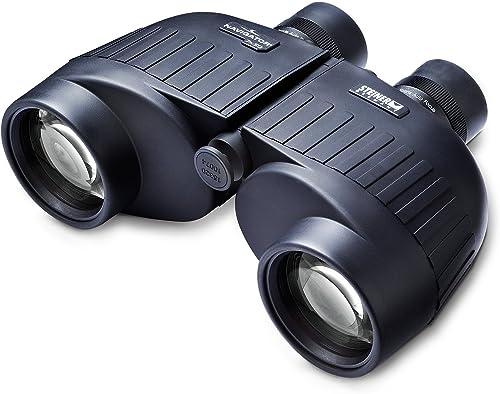 Steiner 7655 Navigator Pro 7×50 Binoculars