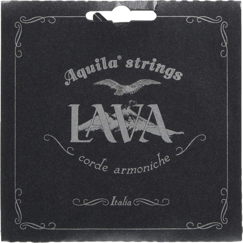 NEW Aquila 154U Sugar Tenor Ukulele String Set AQ-SGR-T