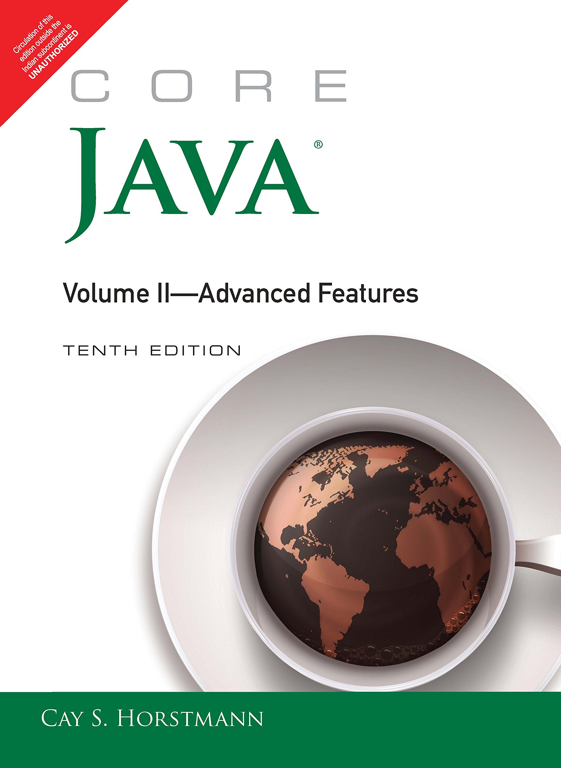 Buy core java book online at low prices in india core java buy core java book online at low prices in india core java reviews ratings amazon baditri Images
