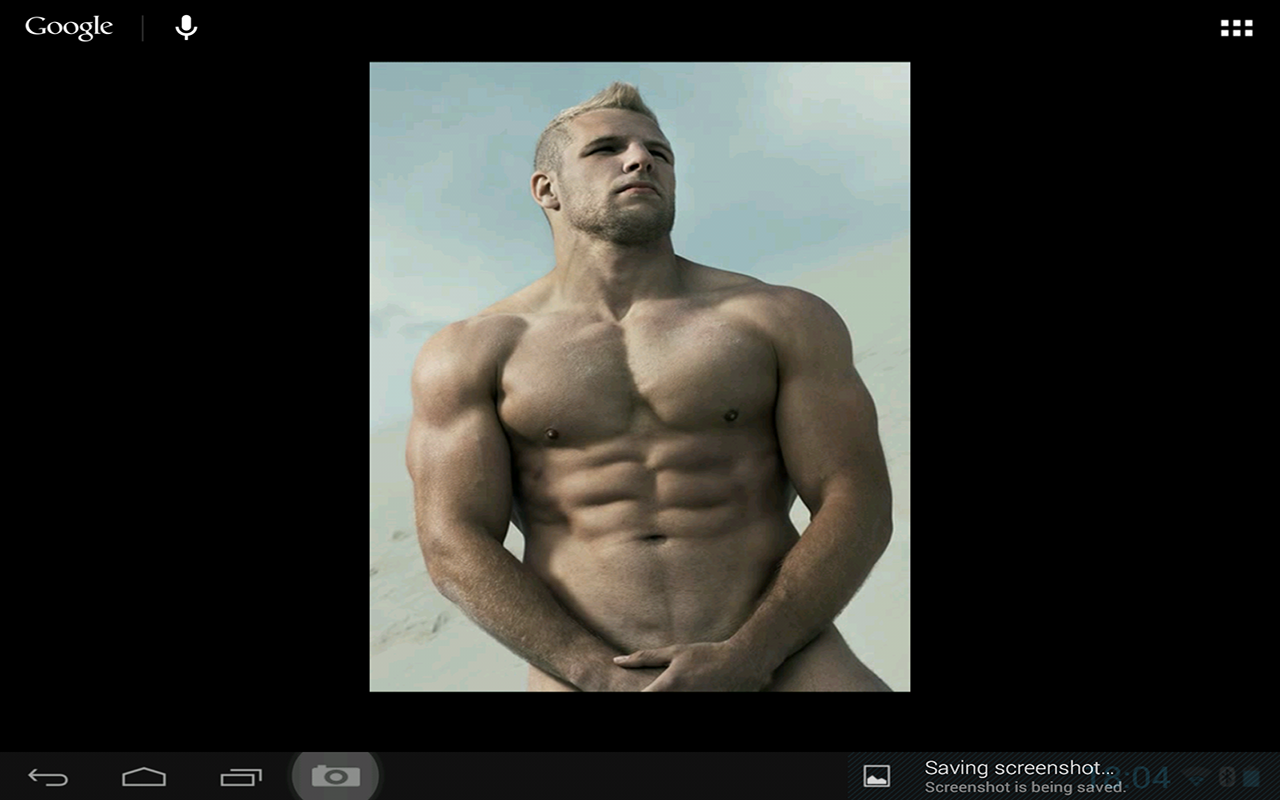 Amazon Com Sexy Men Hd Live Wallpaper Appstore For Android