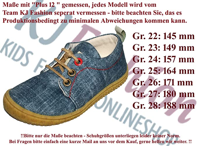 FILII Barfuß Halbschuh SoftWALK B20044-4 gelb NEU//OVP