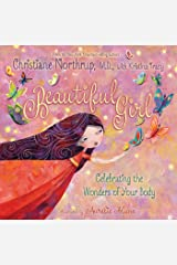 Beautiful Girl Kindle Edition
