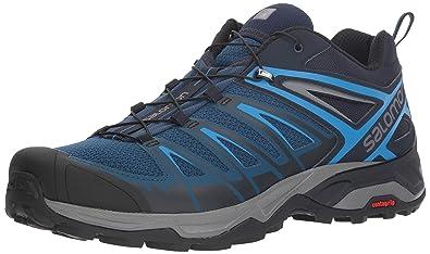 2687c3a906a Salomon X Ultra 3 Men's Hiking Shoes