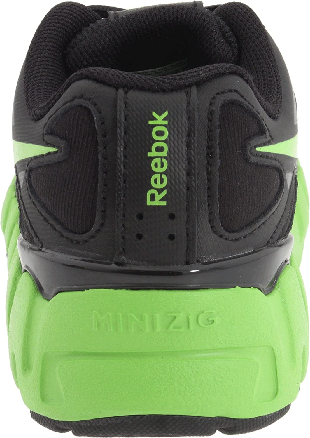 Reebok Mini Zigdynamic MWl0e