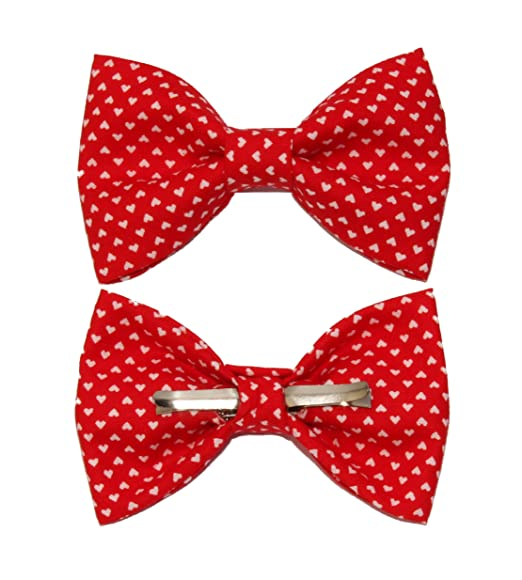 Boy's Tie 2019 New Spot Childrens Bow Tie Cotton Cotton Small Plaid Children Show Photo Shirt With Baby Bow Tie Flower Professional Design Apparel Accessories