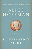 Illumination Night: A Novel