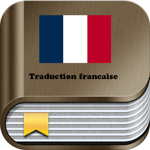 Traduction Fran Ais En Ligne
