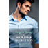 The Sicilian's Secret Son (Mills & Boon Modern) (Secret Heirs of Billionaires, Book 23)