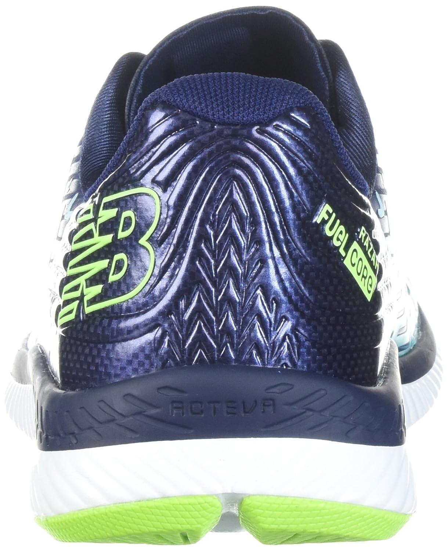 cb187f84881 ... New New New Balance Women's Razah V1 Running Shoe B01MRN4F3G 7 D US|Sea  Spray ...
