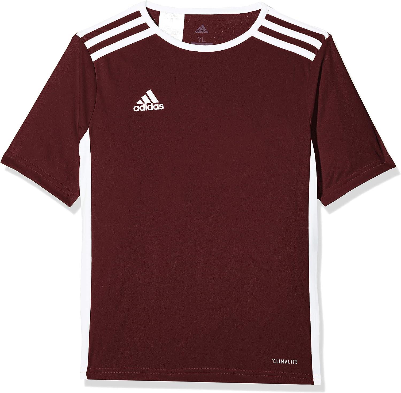 adidas Camiseta Entrada 18 JSY
