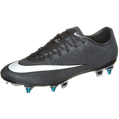 684832 Nike Vapor 014 CR7 SG X 42 5Amazon Black Mercurial H2DI9YWEe