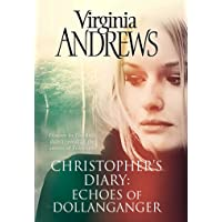 Echoes of Dollanganger