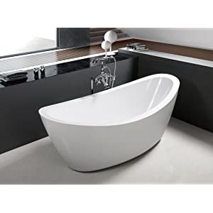 Best Bathtub