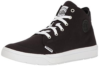 Palladium Kaufen Herren Desrue Mid Sneaker Kaufen Palladium Online-Shop f85864