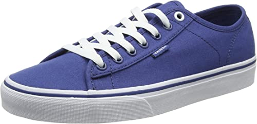 Vans Ferris, Baskets mode homme